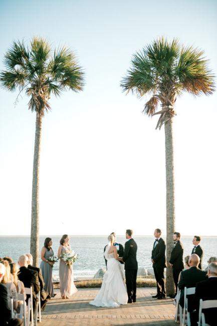 0070_Margaret Kyle & Kyle Seabrook Club Wedding {Jennings King Photography}