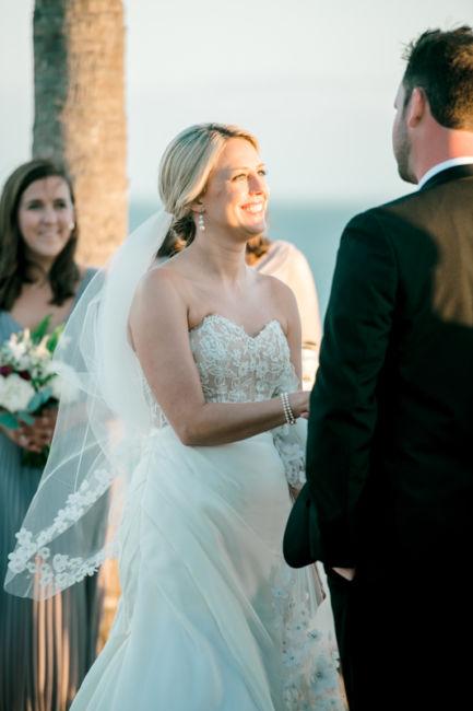 0072_Margaret Kyle & Kyle Seabrook Club Wedding {Jennings King Photography}