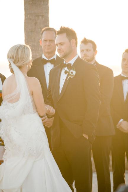 0073_Margaret Kyle & Kyle Seabrook Club Wedding {Jennings King Photography}
