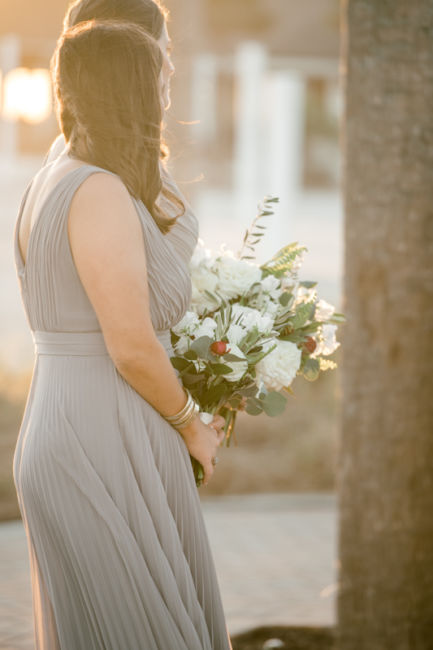 0074_Margaret Kyle & Kyle Seabrook Club Wedding {Jennings King Photography}
