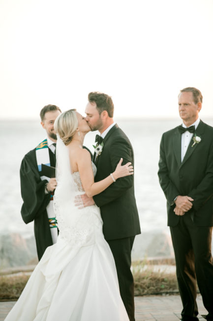 0075_Margaret Kyle & Kyle Seabrook Club Wedding {Jennings King Photography}