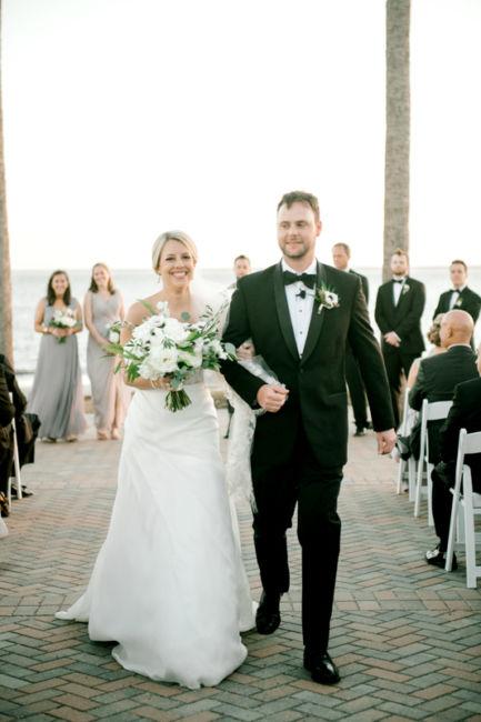 0076_Margaret Kyle & Kyle Seabrook Club Wedding {Jennings King Photography}