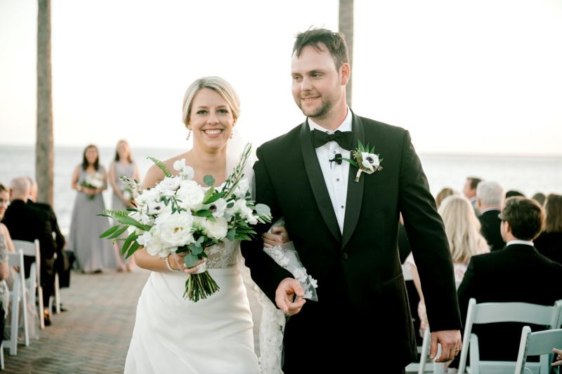 0077_Margaret Kyle & Kyle Seabrook Club Wedding {Jennings King Photography}