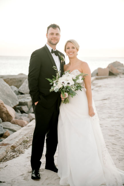 0078_Margaret Kyle & Kyle Seabrook Club Wedding {Jennings King Photography}