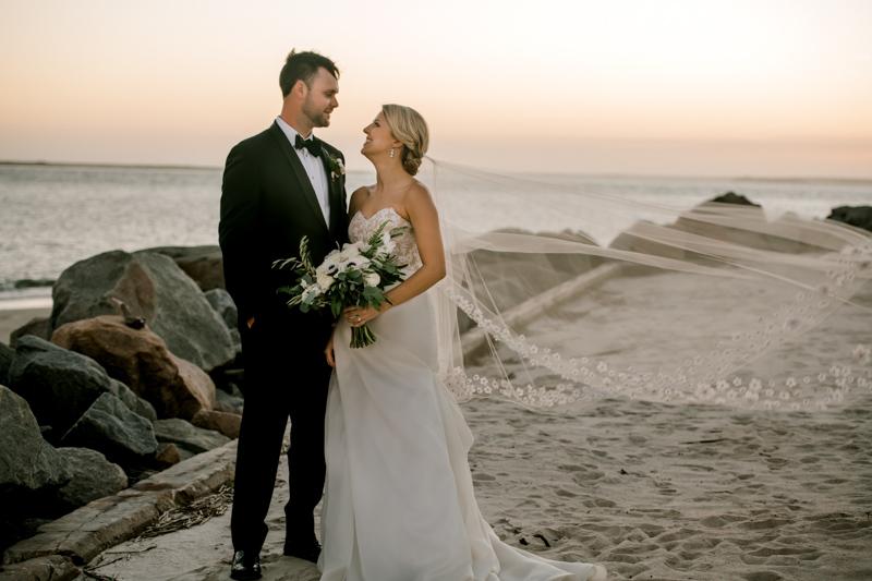 0079_Margaret Kyle & Kyle Seabrook Club Wedding {Jennings King Photography}