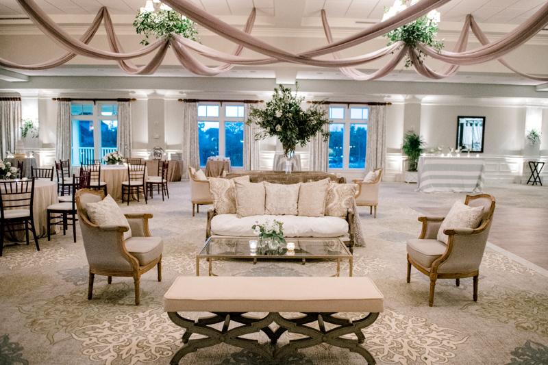0080_Margaret Kyle & Kyle Seabrook Club Wedding {Jennings King Photography}