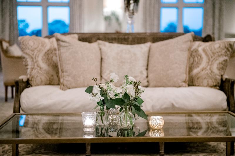 0081_Margaret Kyle & Kyle Seabrook Club Wedding {Jennings King Photography}