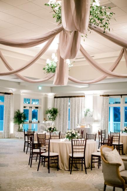 0082_Margaret Kyle & Kyle Seabrook Club Wedding {Jennings King Photography}
