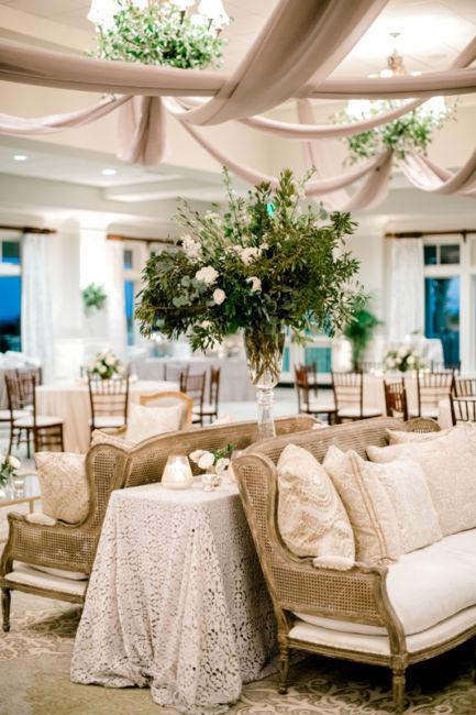 0083_Margaret Kyle & Kyle Seabrook Club Wedding {Jennings King Photography}