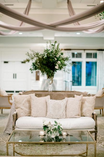 0084_Margaret Kyle & Kyle Seabrook Club Wedding {Jennings King Photography}