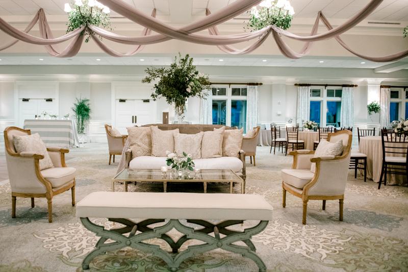 0085_Margaret Kyle & Kyle Seabrook Club Wedding {Jennings King Photography}