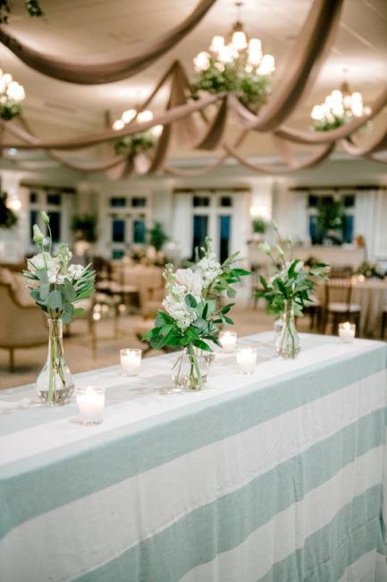 0087_Margaret Kyle & Kyle Seabrook Club Wedding {Jennings King Photography}