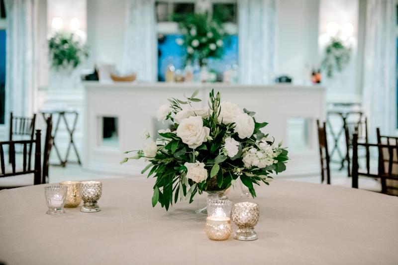 0088_Margaret Kyle & Kyle Seabrook Club Wedding {Jennings King Photography}