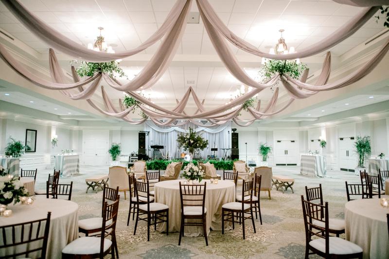 0090_Margaret Kyle & Kyle Seabrook Club Wedding {Jennings King Photography}