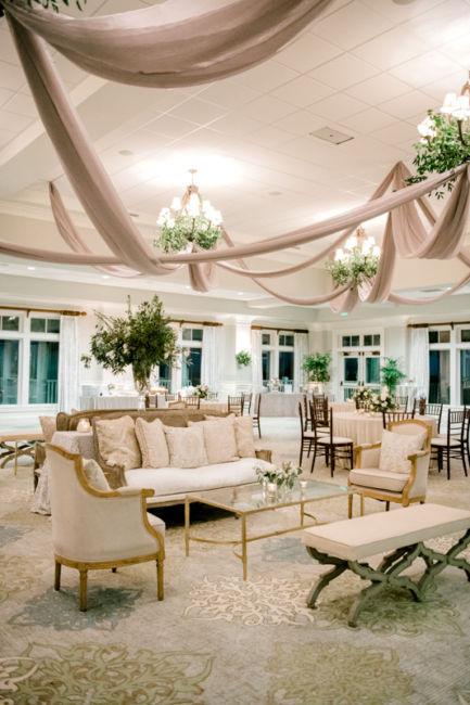 0091_Margaret Kyle & Kyle Seabrook Club Wedding {Jennings King Photography}