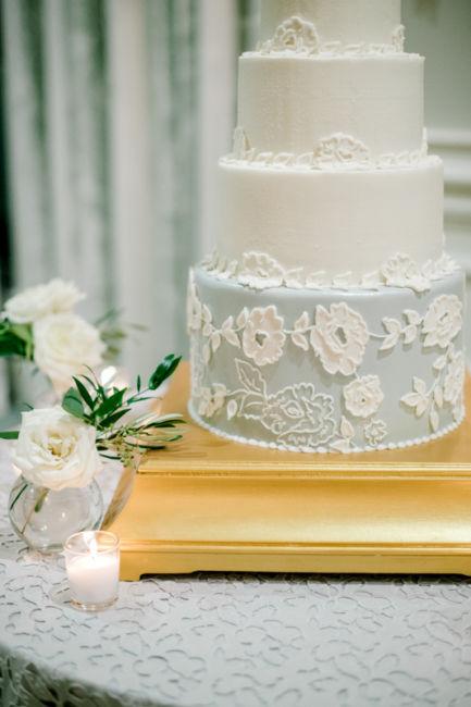 0092_Margaret Kyle & Kyle Seabrook Club Wedding {Jennings King Photography}