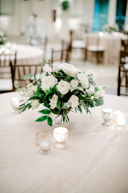 0093_Margaret Kyle & Kyle Seabrook Club Wedding {Jennings King Photography}