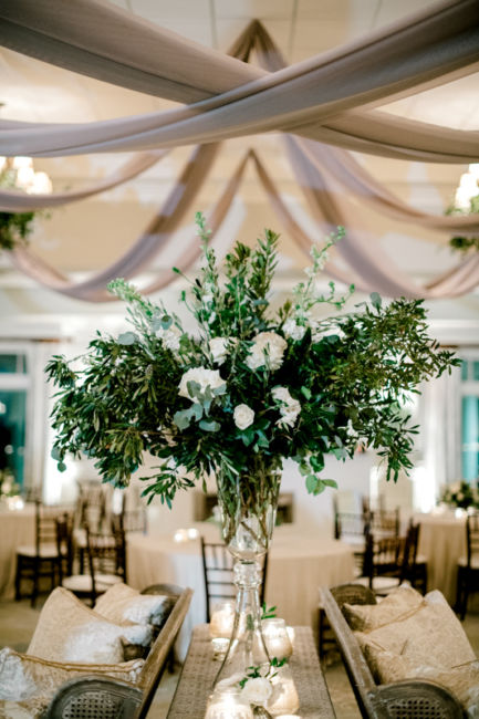 0094_Margaret Kyle & Kyle Seabrook Club Wedding {Jennings King Photography}