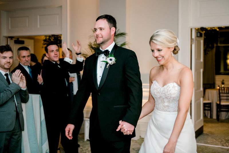 0095_Margaret Kyle & Kyle Seabrook Club Wedding {Jennings King Photography}