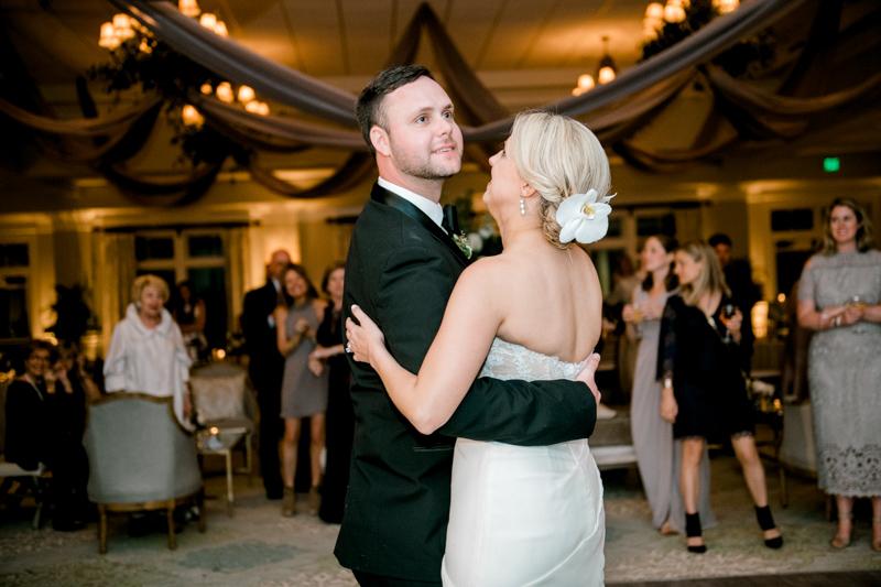 0096_Margaret Kyle & Kyle Seabrook Club Wedding {Jennings King Photography}