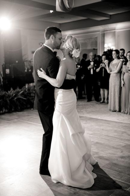 0097_Margaret Kyle & Kyle Seabrook Club Wedding {Jennings King Photography}