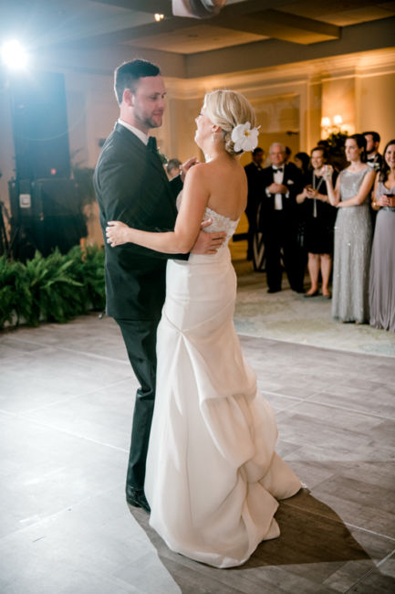 0098_Margaret Kyle & Kyle Seabrook Club Wedding {Jennings King Photography}