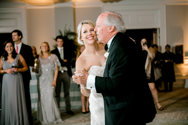 0099_Margaret Kyle & Kyle Seabrook Club Wedding {Jennings King Photography}