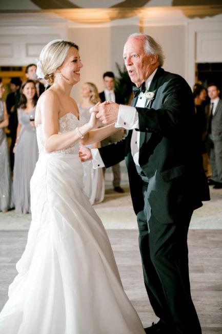0100_Margaret Kyle & Kyle Seabrook Club Wedding {Jennings King Photography}