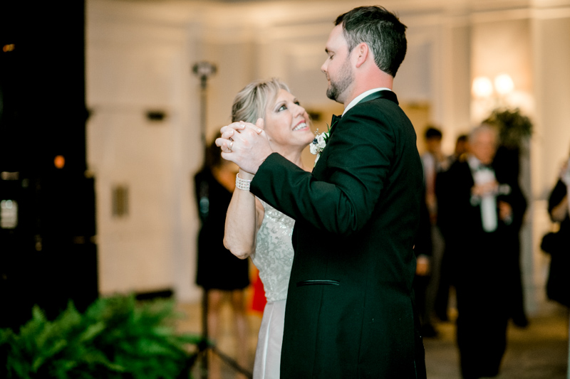 0101_Margaret Kyle & Kyle Seabrook Club Wedding {Jennings King Photography}
