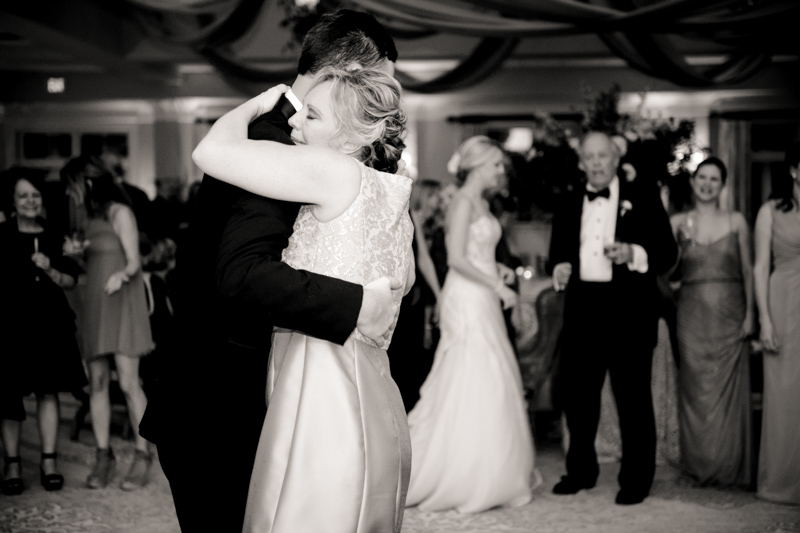 0102_Margaret Kyle & Kyle Seabrook Club Wedding {Jennings King Photography}