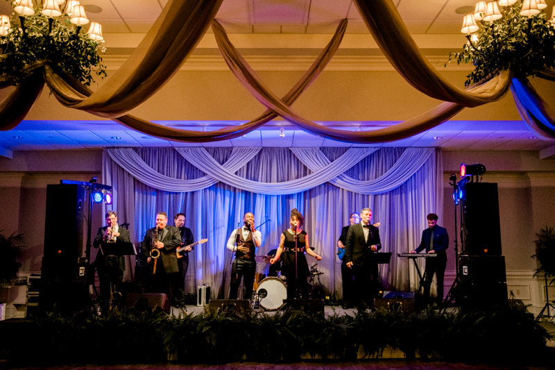 0103_Margaret Kyle & Kyle Seabrook Club Wedding {Jennings King Photography}