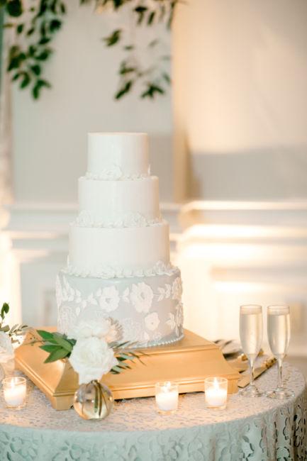 0104_Margaret Kyle & Kyle Seabrook Club Wedding {Jennings King Photography}