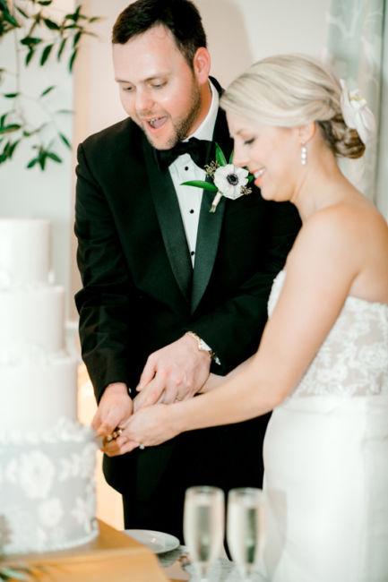 0105_Margaret Kyle & Kyle Seabrook Club Wedding {Jennings King Photography}