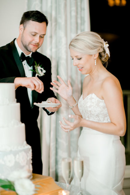 0106_Margaret Kyle & Kyle Seabrook Club Wedding {Jennings King Photography}