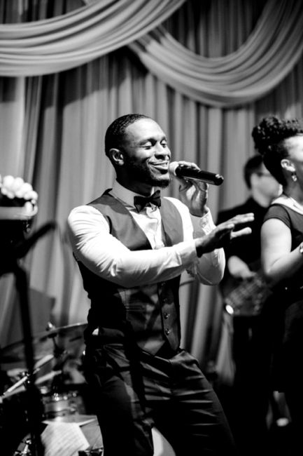 0107_Margaret Kyle & Kyle Seabrook Club Wedding {Jennings King Photography}
