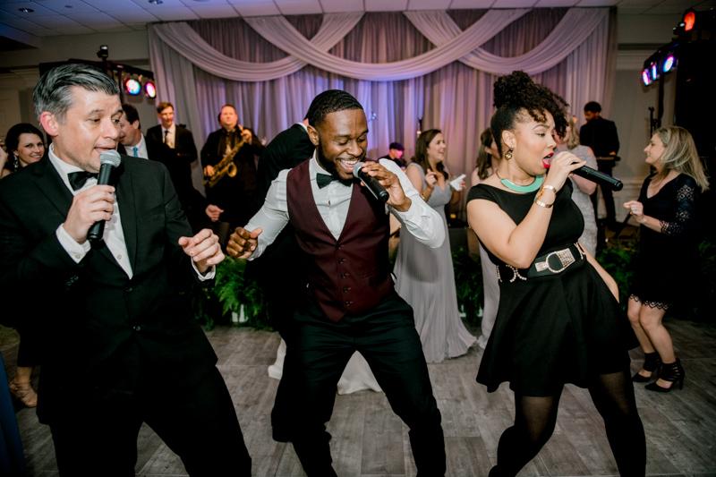 0108_Margaret Kyle & Kyle Seabrook Club Wedding {Jennings King Photography}