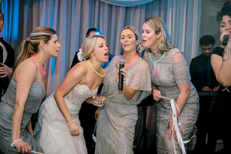 0110_Margaret Kyle & Kyle Seabrook Club Wedding {Jennings King Photography}