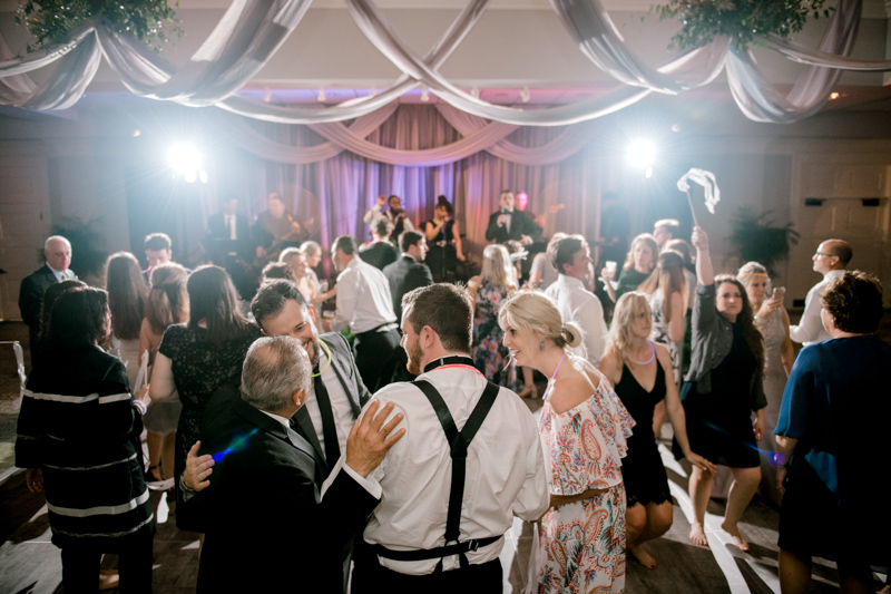 0111_Margaret Kyle & Kyle Seabrook Club Wedding {Jennings King Photography}