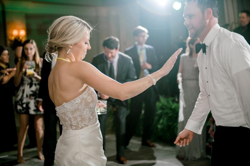 0113_Margaret Kyle & Kyle Seabrook Club Wedding {Jennings King Photography}