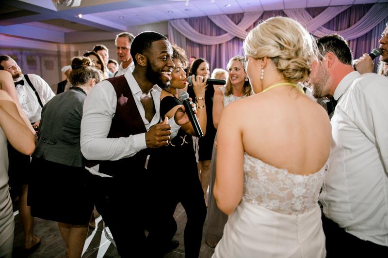 0114_Margaret Kyle & Kyle Seabrook Club Wedding {Jennings King Photography}