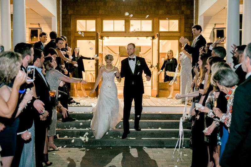 0115_Margaret Kyle & Kyle Seabrook Club Wedding {Jennings King Photography}