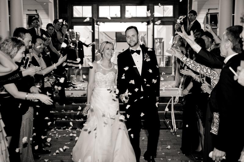 0116_Margaret Kyle & Kyle Seabrook Club Wedding {Jennings King Photography}
