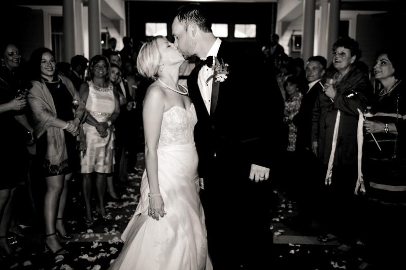 0117_Margaret Kyle & Kyle Seabrook Club Wedding {Jennings King Photography}