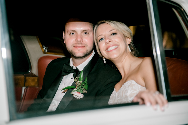 0118_Margaret Kyle & Kyle Seabrook Club Wedding {Jennings King Photography}