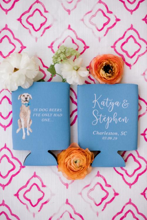 0001_Katya & Stephen Gadsden House Wedding {Jennings King Photography}