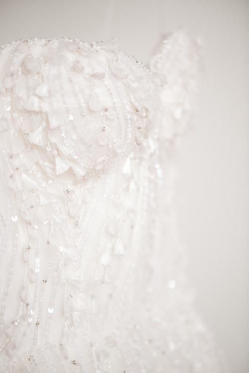 0004_Katya & Stephen Gadsden House Wedding {Jennings King Photography}
