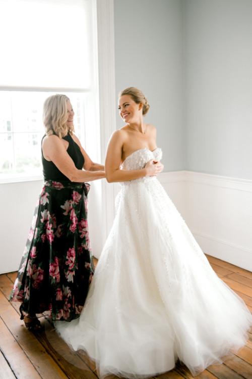 0006_Katya & Stephen Gadsden House Wedding {Jennings King Photography}
