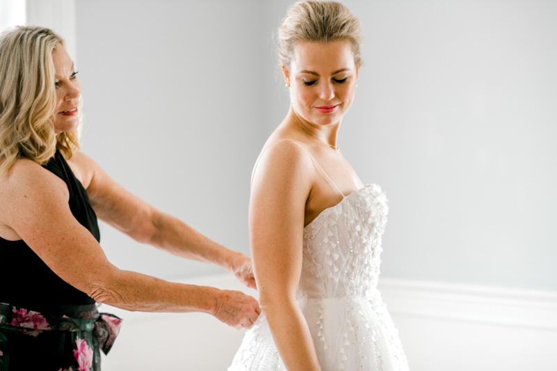 0007_Katya & Stephen Gadsden House Wedding {Jennings King Photography}