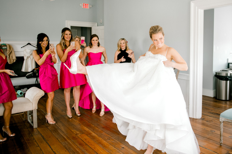 0012_Katya & Stephen Gadsden House Wedding {Jennings King Photography}