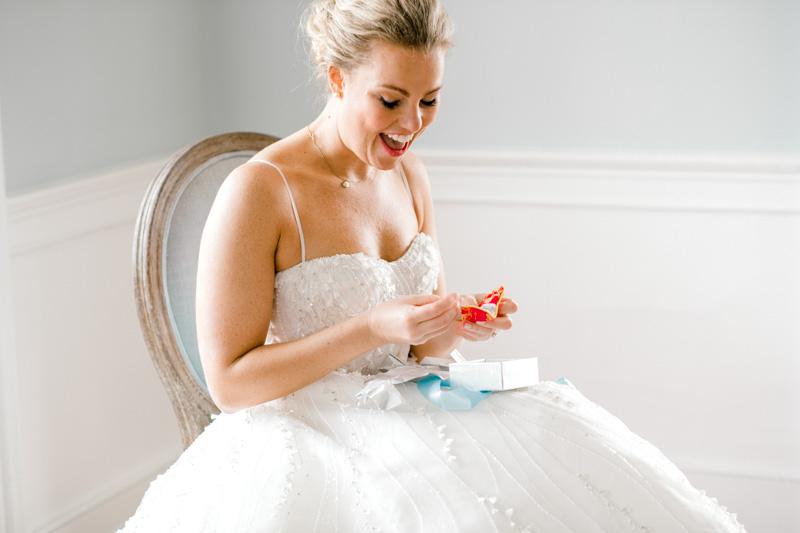 0013_Katya & Stephen Gadsden House Wedding {Jennings King Photography}
